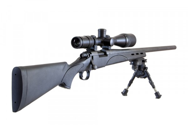 An in depth review of the best harris bipods in 2019