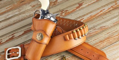 An in depth review of the best cartridge belts