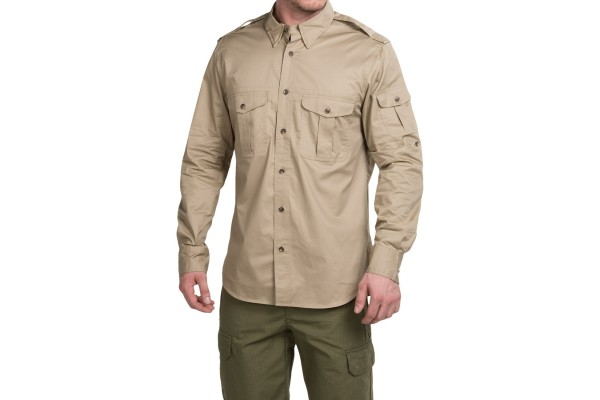 An in depth review of hunting shirts in 2018