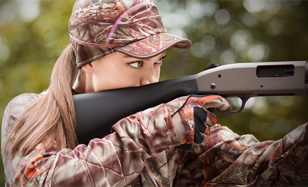 An in depth review of the best hunting gloves in 2021