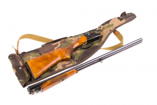 An in depth review of the best rifle cases in 2018