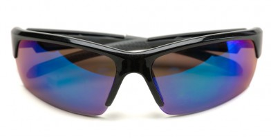 An in depth review of the best polarized sunglasses in 2018