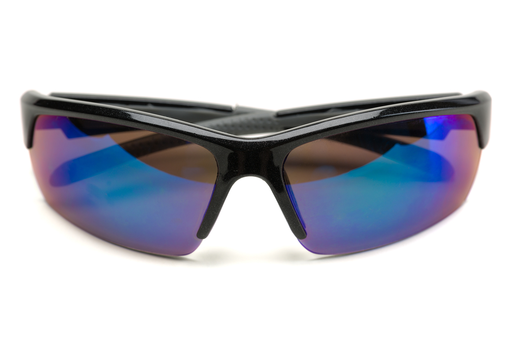 167851adf9b 10 Best Polarized Sunglasses Reviewed in 2019