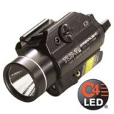 Streamlight 69230 TLR-2s