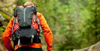 An in depth review of the best hiking backpacks in 2018