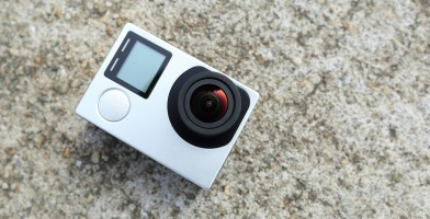 An in depth review of the best action cameras in 2019