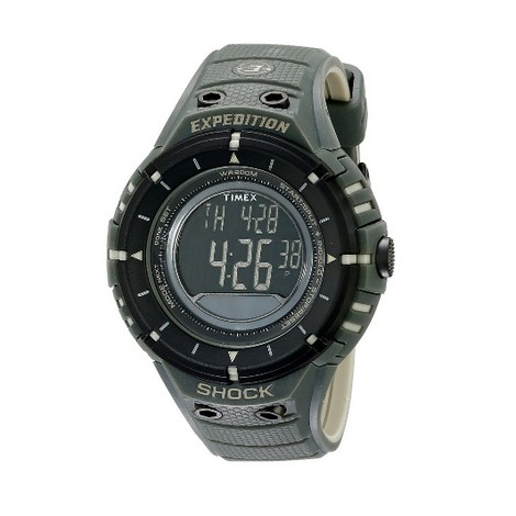 Timex Expedition, Best Compass Watches