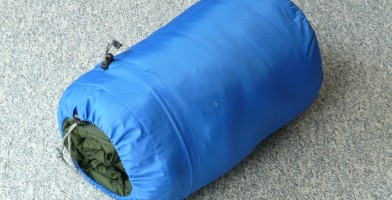 an in-depth review of the best sleeping bags of 2018.