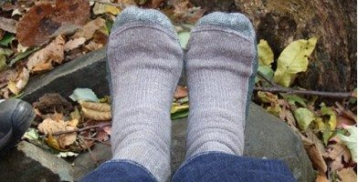 An in depth review of the best wool socks in 2018