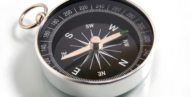 An in depth review of the best military compass in 2018