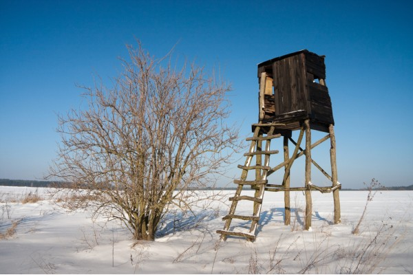 An in depth review of the best hunting blinds in 2019