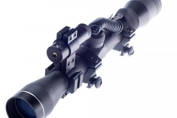an in-depth review of the best tactical scopes of 2019
