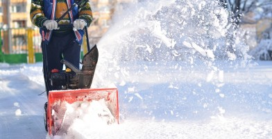 An in depth review of the best electric snow shovels in 2018