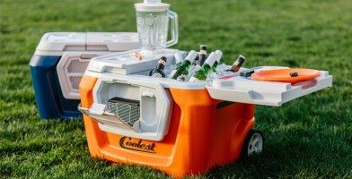 An in depth review of the best electric coolers in 2019