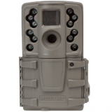 Moultrie A-20