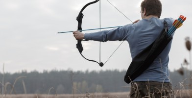 An in depth review of the best bow sights in 2019