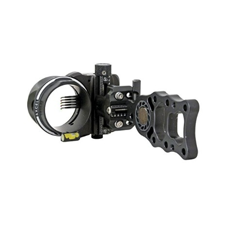 8. Axcel Hntng Bow Sight