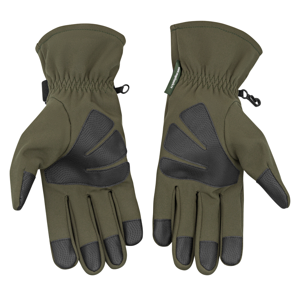 An in depth review of the best tactical gloves in 2018