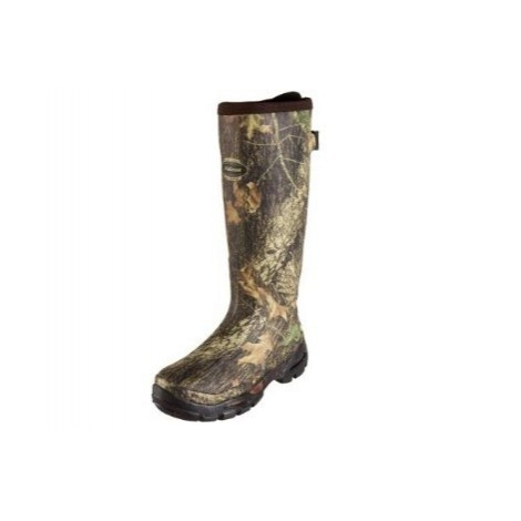 7. LaCrosse Pro 15 Hunting Boots