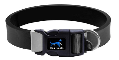 An in depth review of the best gps dog collars in 2018