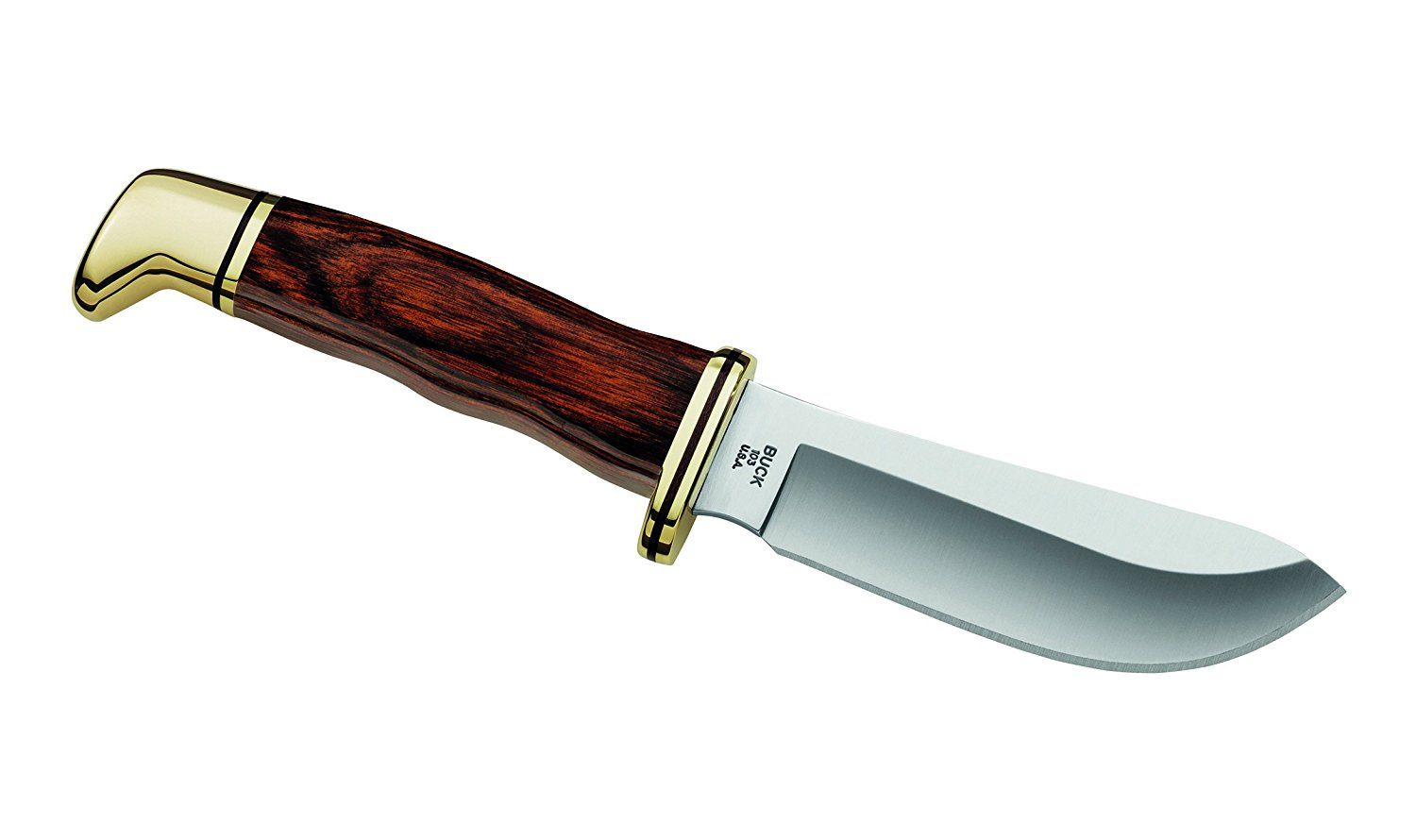 10 Best Skinning Knives Reviewed And Rated In 2019
