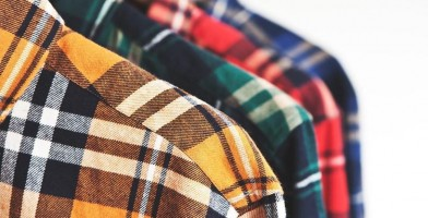 An in depth review of flannel shirts in 2019