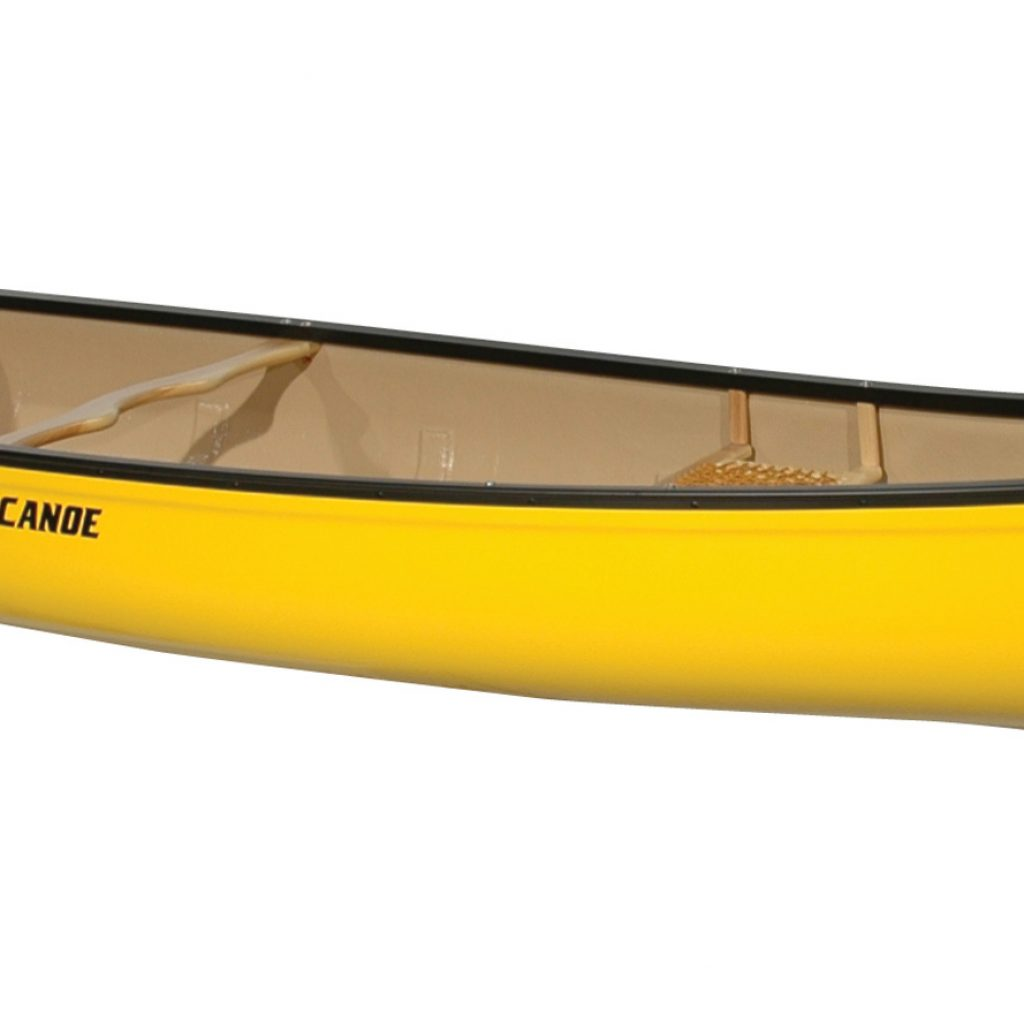 Best Fishing Canoes Reviewed & Rated in 2019 | TheGearHunt