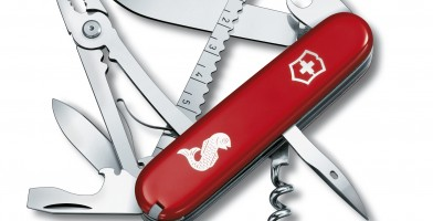 an in-depth review of the best multi-tool knives of 2018.