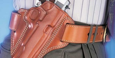 An in depth review of the best Galco Holsters of 2018