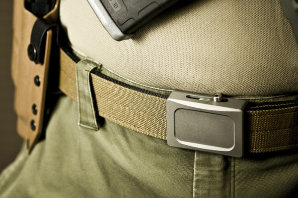 An in depth review of the best concealed carry belts of 2018