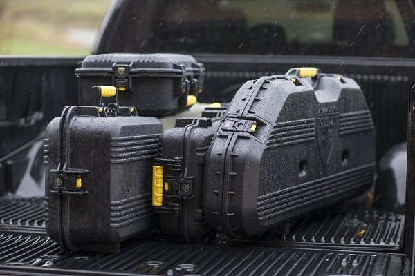 An in depth review of the best Plano gun cases in 2018