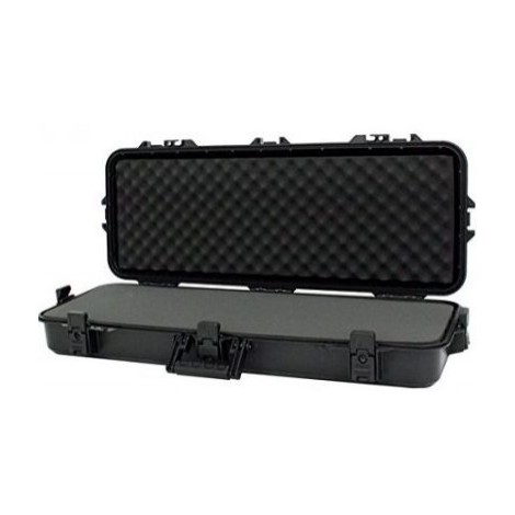 Plano All Weather Tactical 36