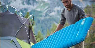 An in depth review of the best air mattresses of 2018