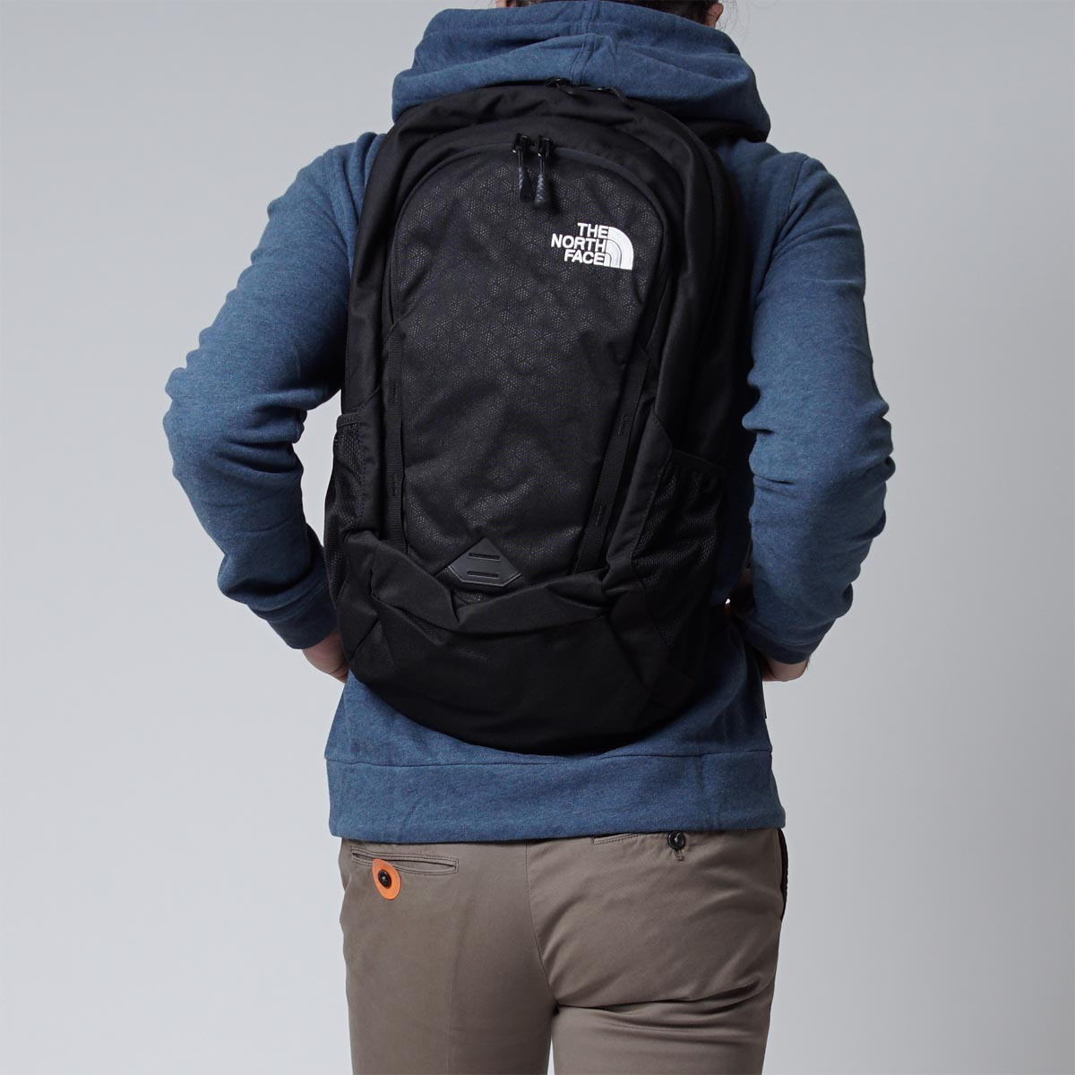 5e84b31040 Best North Face Backpacks Reviewed in 2019