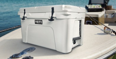 An in depth review of the best Yeti coolers of 2018