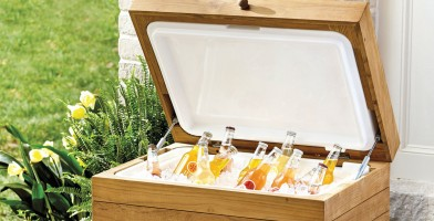 An in depth review of the best Coleman coolers of 2018