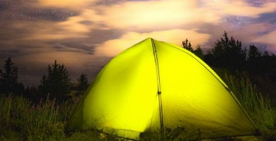 An in depth review of the best cabin tents in 2017