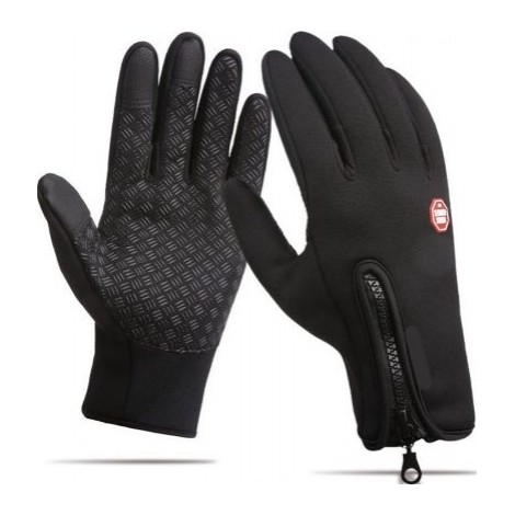 Anqier Windproof Warm