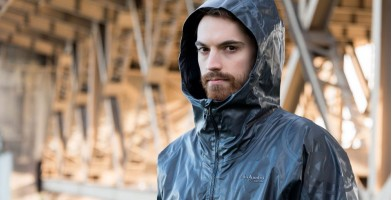 An in depth review of the best coumbia jackets in 2018