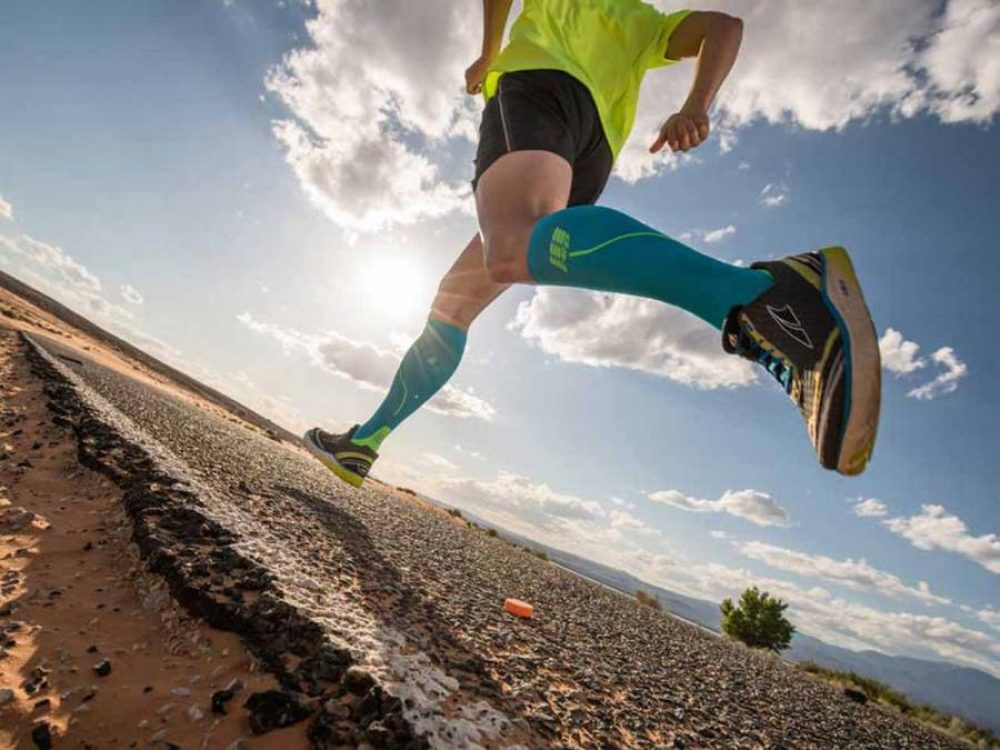 ff5d90acd Best Running Compression Socks in 2019