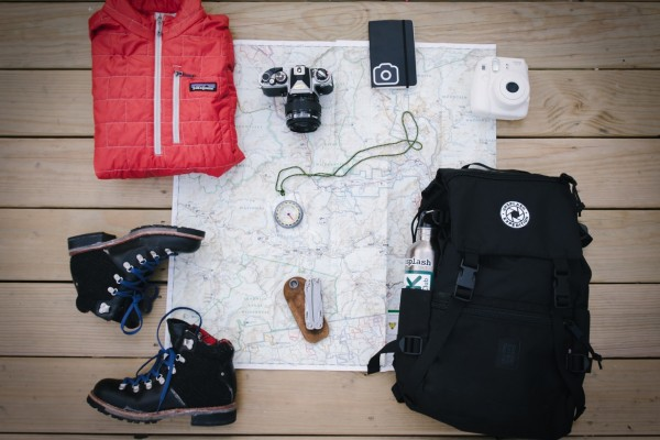 An In Depth Review of the Best Gifts for Campers of 2018