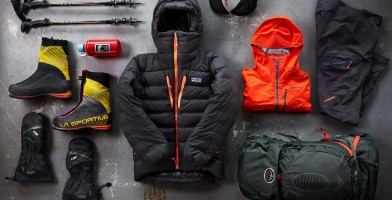 An in depth review of the best gifts for hikers in 2018