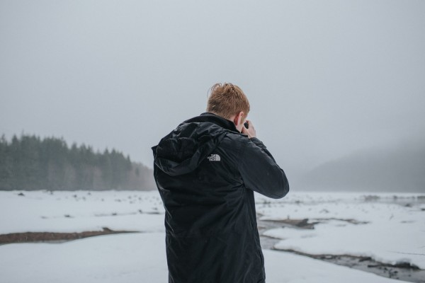 An In Depth Review of the Best North Face Sweaters of 2018
