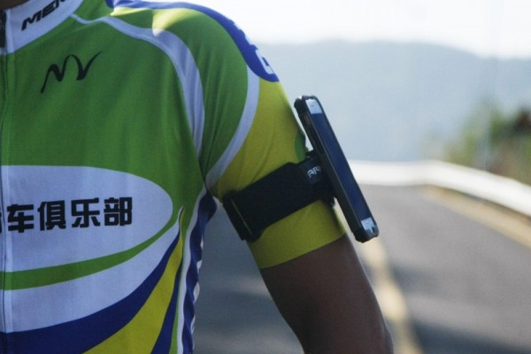 An in depth review of the best running armbands in 2019
