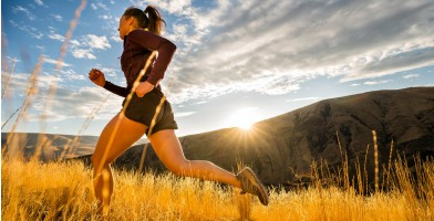 An in depth review of the best running shorts in 2017
