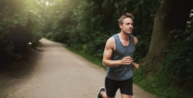 An in depth review of the best running tanks in 2018