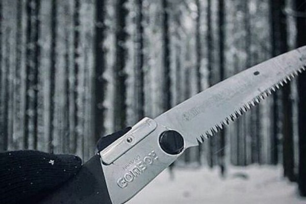 An in depth review of the best silky saws of 2017