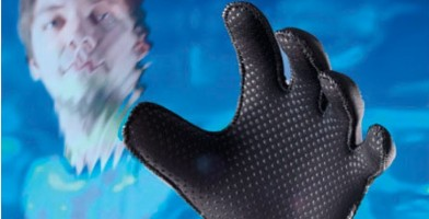 An in depth review of the best waterproof gloves of 2018