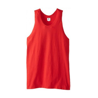 Russell Athletic Basic