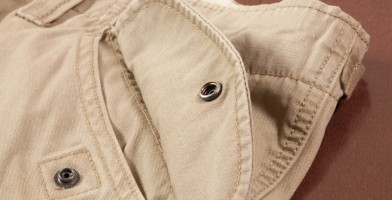 An in depth review of the best cargo pants in 2017